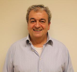 Graziano Baldessari