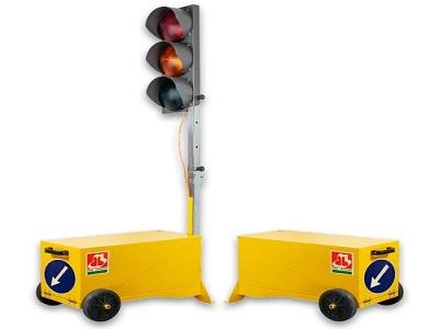 strumentazione-semafori